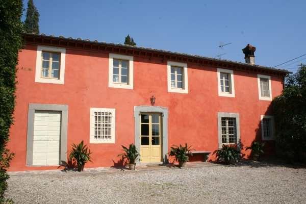 Latest view images locations with colori per case esterne - Colori case esterne ...